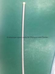 Olympus SEGMENT STEEL BRAID