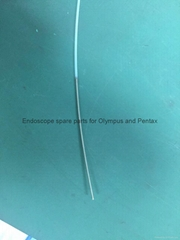 Pentax Endoscope water jet tube