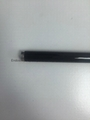 pentax 2900 series insertion tube