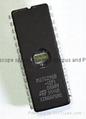 Pentax endoscope SERVICE EPROM:ZU4006