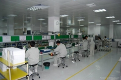 3Well Group Company Limited