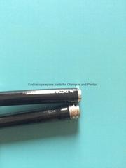 賓得EC-380FK2p插入管: PIFT-D857