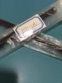 賓得EC-380FK2p插入管: PIFT-D857 2
