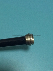 宾得EG290KP插入管: PIFT-D084