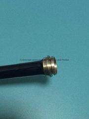 賓得EG290KP插入管: PIFT-D084