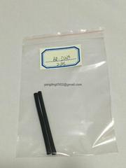 Bending Rubber D239-SA038