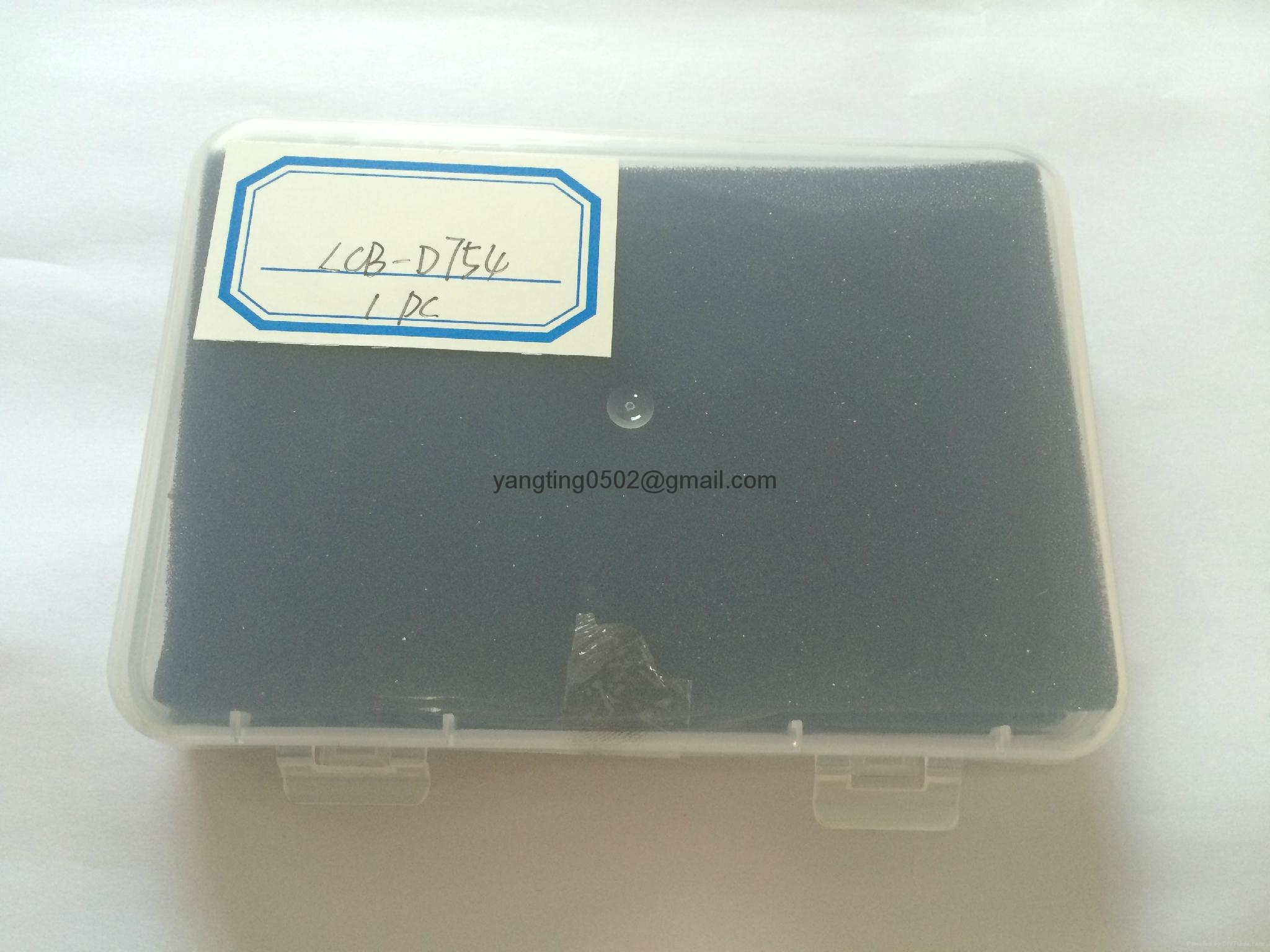 Pentax EG2990i 1
