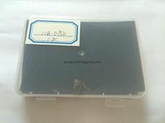Light guide fiber bundle for Pentax EG2990i