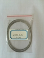 Angle wire for Pentax EG29 series