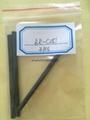 Bending Rubber for Endoscope Repair