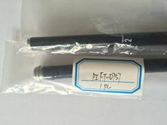 賓得3890Fi插入管: PIFT-D757