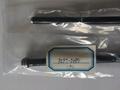 賓得EG2990K插入管: PIFT-D084 2