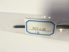 賓得FB18BS插入管: PIFT-C165