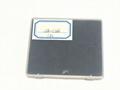 Pentax EB1570K 1