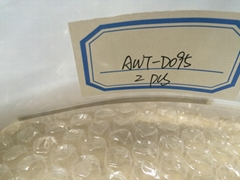 Pentax EG2770K Endoscope Air/Water tube AWT-D095