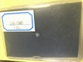 Pentax EG2990K