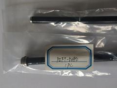 賓得D084-U3030-3插入管