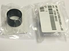 Pentax endoscope FWD body trim collar D756-SB302