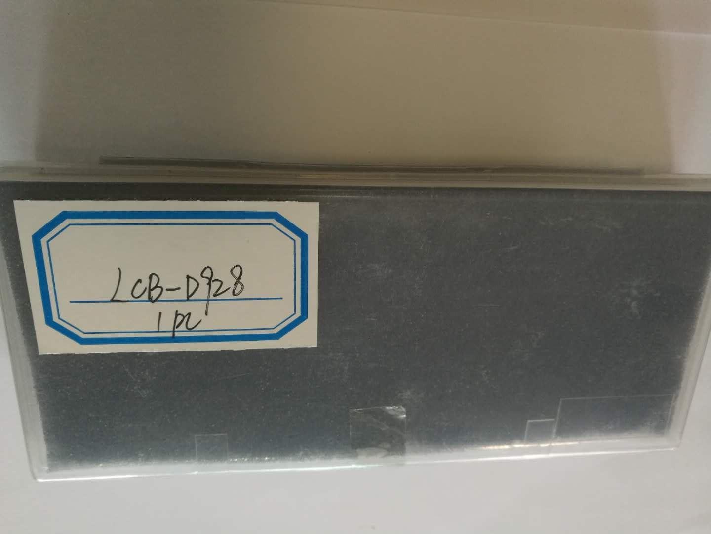 Pentax EC-3490LK LCB 1