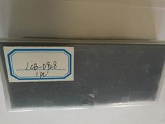 Pentax EC-3490LK LCB