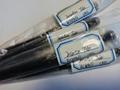 Insertion Tube for Pentax EC3890fi