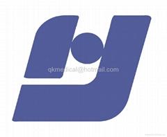 JIANGSU JIAHUA ELECTRONIC INSTRUMENT CO.,LTD
