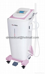 Gynecological Ozone Therapeutic Instrument