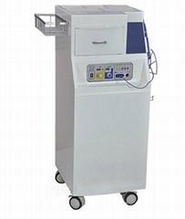 Leep surgery device