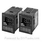 歐姆龍光電開關 EE-1001 小光電
