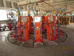 液化石油气电子秤