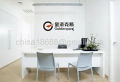 深圳市金派电子有限公司