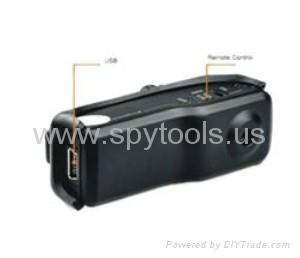Mini DV DVR Sports Pocket Video Camera Webcam 4