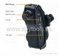 Mini DV DVR Sports Pocket Video Camera Webcam 5