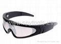 HD DVR DV Sun Glasses Camera Audio Video
