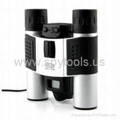 New 4 in 1 Digital Binoculars Webcam PC Cam Camera Video