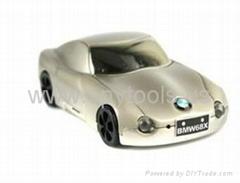 Car Model Mini Digital V