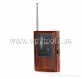 RF-DT1 Portable Wireless RF Signal