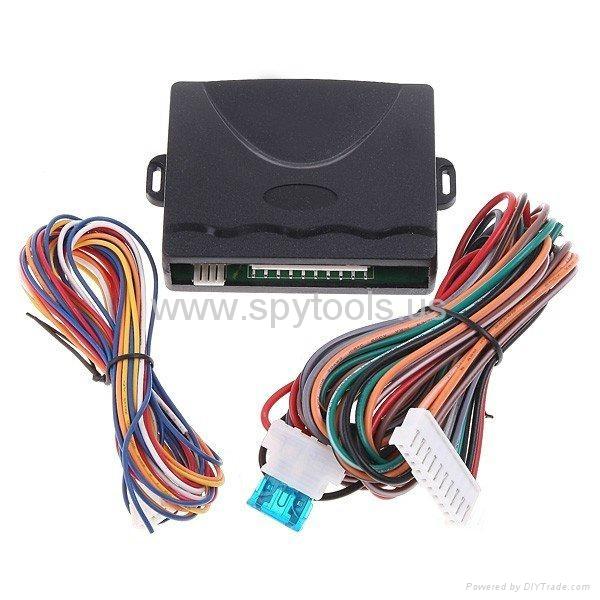 car alarm system wiring diagram car alarm relay car security system wiring diagram car image car alarm security system window closer up car alarm