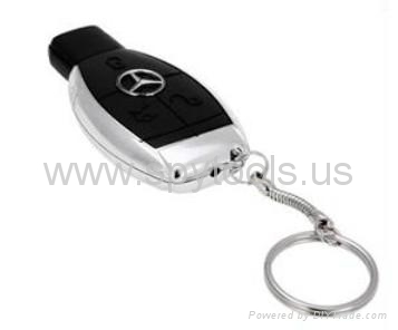 Mini portalbe Benz car kit DV spy camera with 1280 in addition Hd Mp01 Mobile Phone Spy Camcorder as well 520 Ntsc Mini Security Camera Dark Wolf 6941377662009 moreover Lg G2x 4g T Mobile Android further Survival Geocaching. on gps devices for hunting html