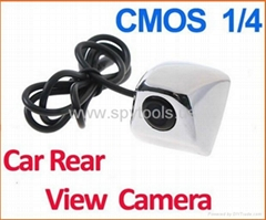 Car Rear View Reverse Backup Waterproof NTSC system CMOS Camera