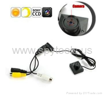 Gps Tracking In The Uk Is It Legal in addition Bluhuski Gps Tracking Apps together with 1280x960 Mirror Bulb P2p Wifi Ip Camera Motion Activated Security Hidden Dvr p 445 as well Home Security as well 101 Mini 1 3 SONY Fastener Shape Super HAD CCD Dig. on outdoor surveillance camera and gps tracking device