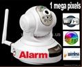 EasyN Wireless WiFi IR IP Camera CMOS
