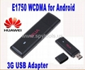 Wireless Network Card Modem Adapter for PC Tablet SIM Card  1