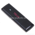 Wireless Network Card Modem Adapter for PC Tablet SIM Card  2