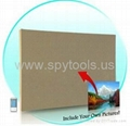 Picture Frame Style CDMA/GSM/DCS/PHS/3G
