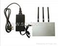 10~15m 3G Cell Phone Signal Blocker