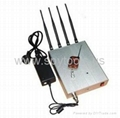 10-20m Remote Controlled Phone Signal