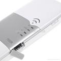 WiFi Wireless 3G Router Mobile Hotspot Network Modem IEEE802.11 4