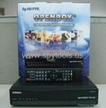 Openbox S9