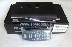 DM500S Black,dm500satellite dropshipping